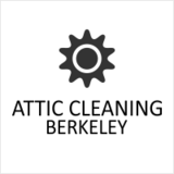 Attic Cleaning Berkeley