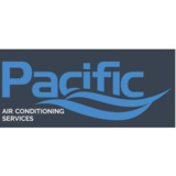 Pacific Air Conditioning Services