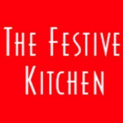 The Festive Kitchen - Snider Plaza
