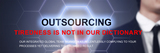 Recruitment Process Outsourcing!