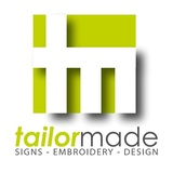 Profile Photos of Tailor Made