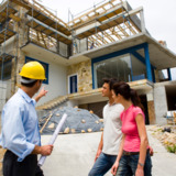 Home Remodeling Services by C&T
