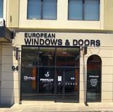 New Album of Profilco Australia Aluminium Windows & Doors