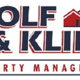 Wolf & Kline Property Management, Inc.