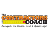 The Contractors Coach, Walnut Creek
