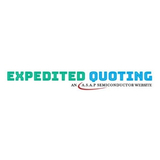 Profile Photos of Expedited Quoting