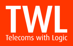 TWL Voice and Data