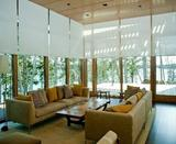 Profile Photos of XPO Blinds & Window Treatments