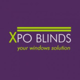 XPO Blinds & Window Treatments