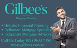 Gilbee's Mortgage Planning of Gilbee's Mortgage Planning