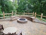 Profile Photos of Diamond Lawn & Landscapes