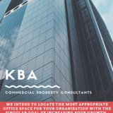 KBA - Commercial Property Consultants