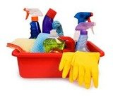 Cleaning Services Wimbledon, 90 Worple Road, Wimbledon, SW19 4HZ, 02037341255, http://cleaningserviceswimbledon.com