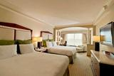 New Album of Radisson Hotel Orlando - Lake Buena Vista