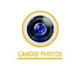 Candid Photos Wala - Wedding photographer, Photo Studio Jaipur