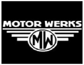 Motor Werks Honda of Barrington