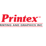 Printex Printing and Graphics