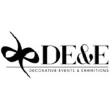 Decorative Events & Exhibitions 286 Coward Street