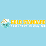Cleaning Companies Near Me Victoria | Gold Standard Property Cleaning
