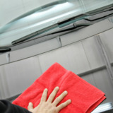 Detail Plus (mobile auto detailing and restorations)