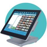 Profile Photos of DBS - Point of Sale Systems