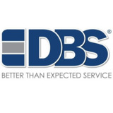 DBS - Point of Sale Systems