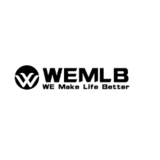 Wemlb Ltd - Best Security Cameras Company in USA