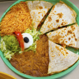 Mexican Catering