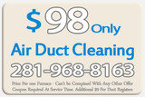 Profile Photos of Air Duct Cleaning Pearland TX