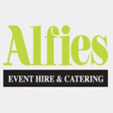 Alfie's Event Hire