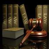 Pricelists of Paramount Law Firm Your Best Legal Advisors In India