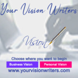 Your Vision Writers
