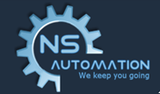 Profile Photos of NS Automation Services