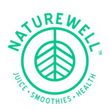 Naturewell Juice Bar