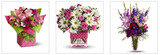 New Album of All Occasions Flowers Delivery