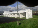 Profile Photos of LOUTH MEATH MARQUEE HIRE, IRELAND
