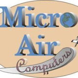 MAC's Tech Hut / Micro Air Computers