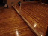 Profile Photos of Mighty Oak Floors