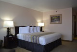 New Album of Country Inn & Suites by Radisson, Abingdon, VA