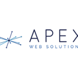APEX Web Solutions