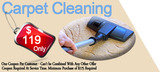 Carpet Cleaning Pearland, Pearland