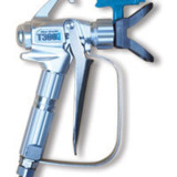 Phoenix Spray Equipment