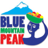 Blue Mountain Peak