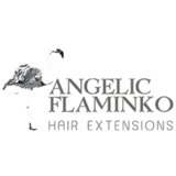 Angelic FlaminKo Hair Extensions | Tape Hair Extensions Fremantle