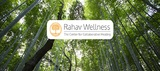 Profile Photos of Rahav Wellness