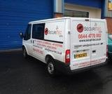 Profile Photos of SECURITEC CCTV LTD