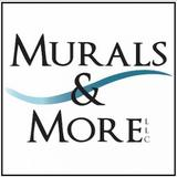 Murals & More LLC 112 Medford Place