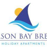 Nelson Bay Breeze | Holiday Apartments in Nelson Bay