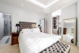 New Album of Corel Builders - first-class solutions and builders in Twickenham