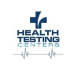 Health Testing Centers Culver City